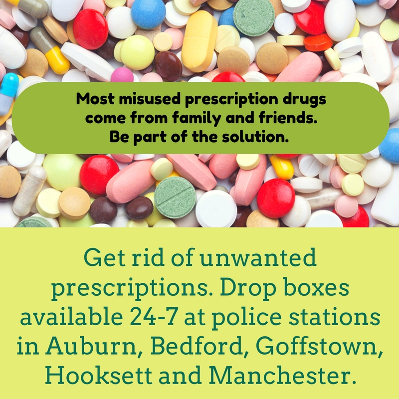 get-rid-of-unwanted-prescriptions-drop-boxes-available-24-7-at-police-stations-in-1
